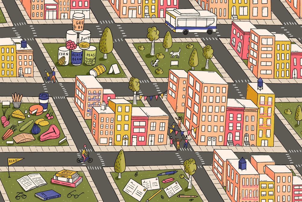 Lead+Image+-+Ways+to+Improve+New+York+City.jpg