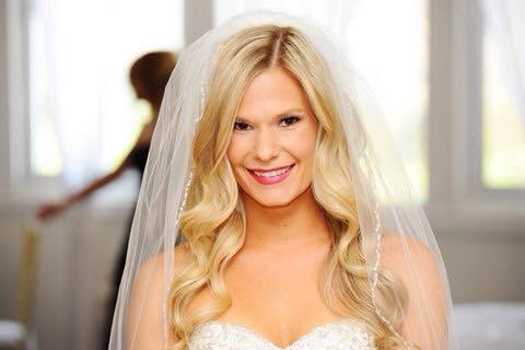 Blonde Bridal Long Hair Loose Wavy Curls.jpg