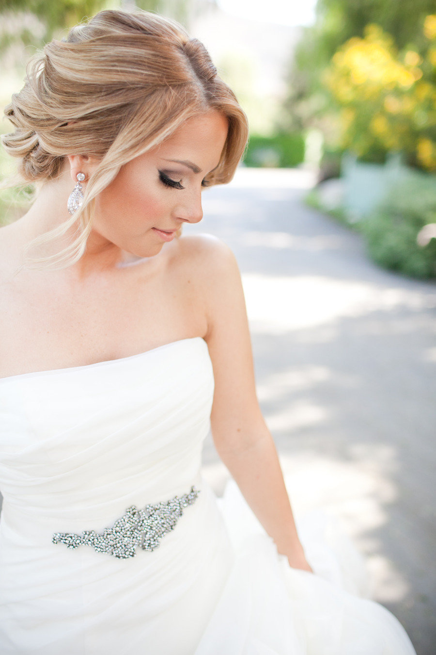 Blonde Bridal Updo Swept Curls.jpg