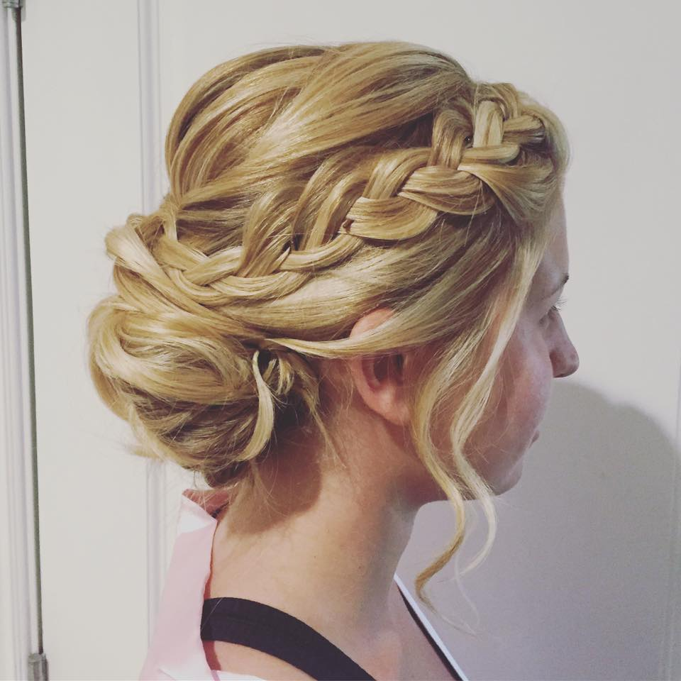 Blonde Braided Updo.jpg