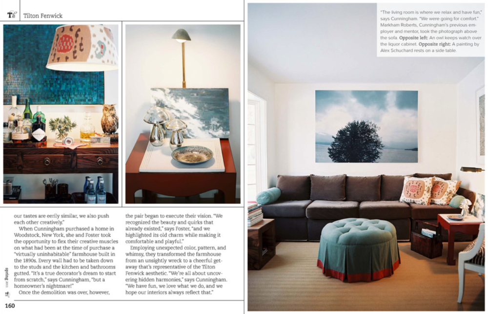tradhome-spring2011-tf2.png