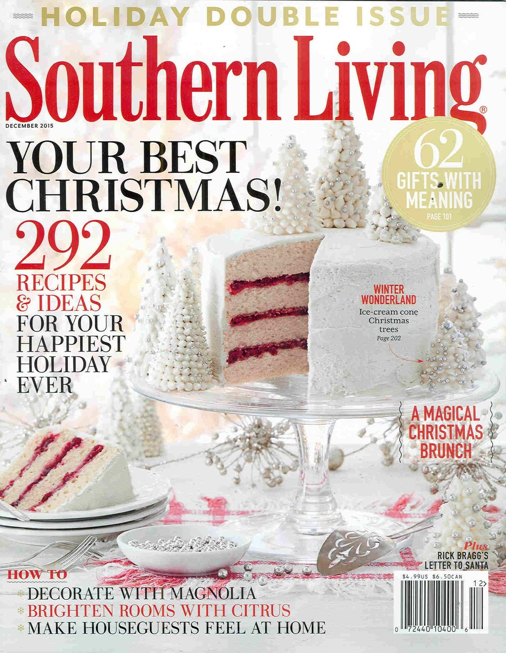 Press_Southern Living Cover.jpg