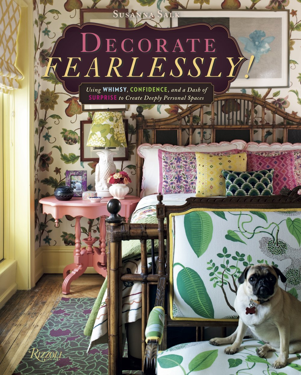 DecorateFearlessly_Cover.jpg