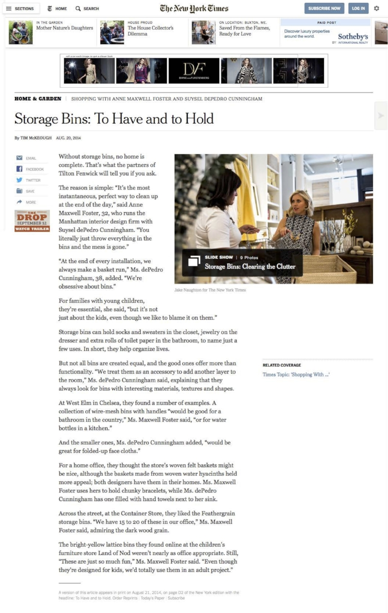 3.Storage-Bins-To-Have-and-to-Hold-NYTimes.com_.jpg