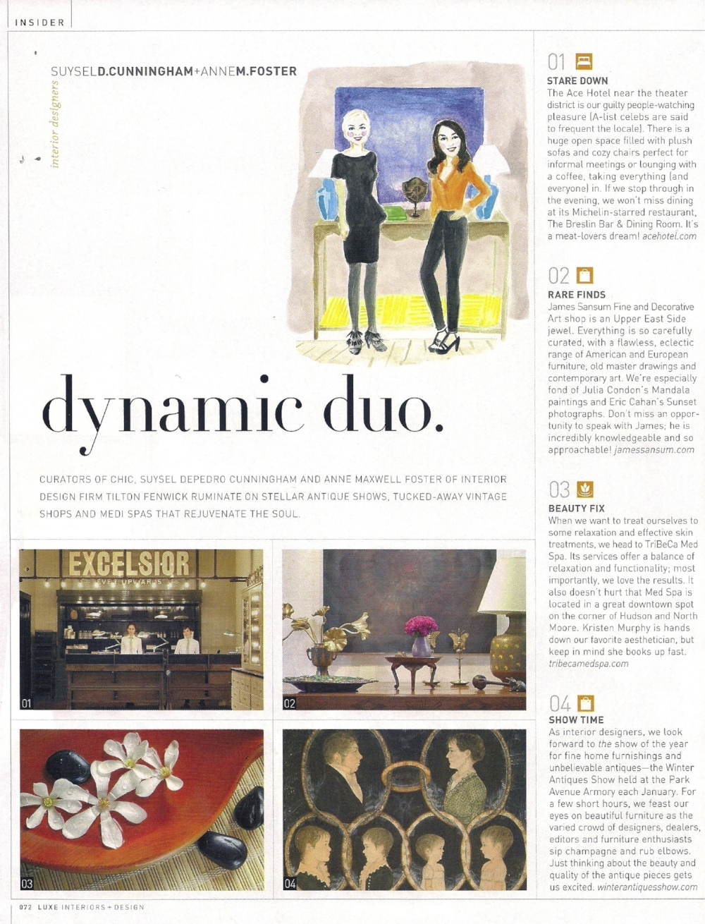 8.LuxeMagazine_Winter2012_p72_TiltonFenwick.jpg