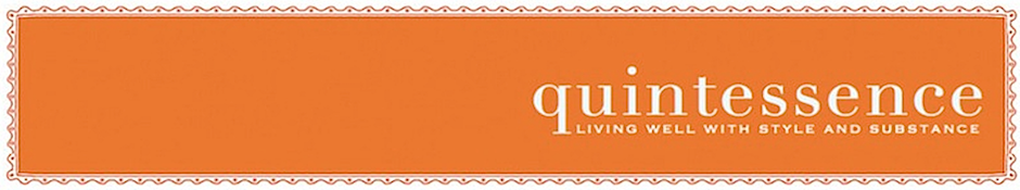 quintessence-logo-copy.png