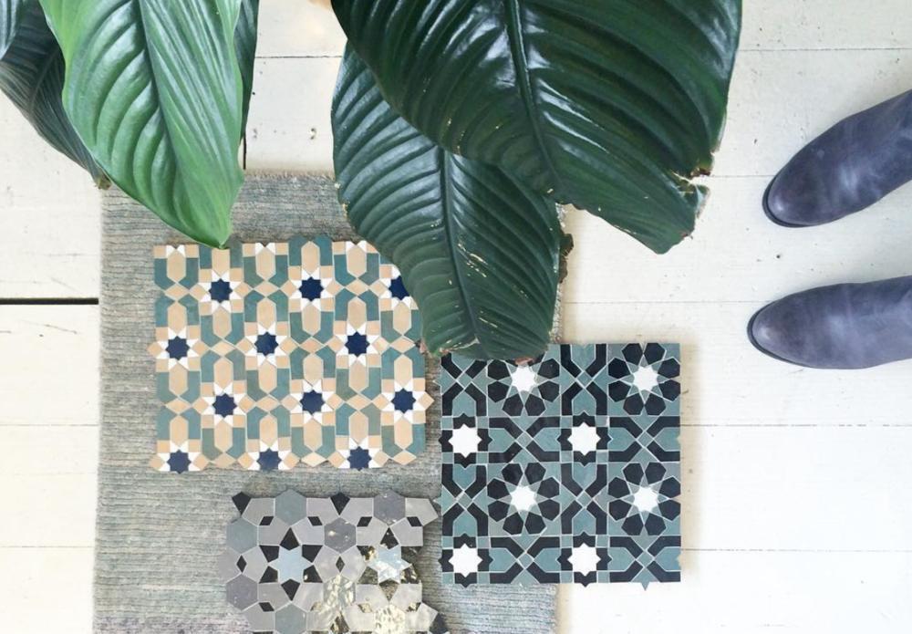 Zellige Moroccan Tiles Melbourne.png