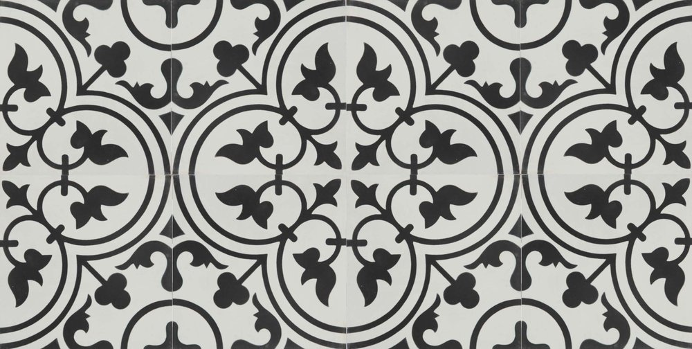 V20_098 Pattern