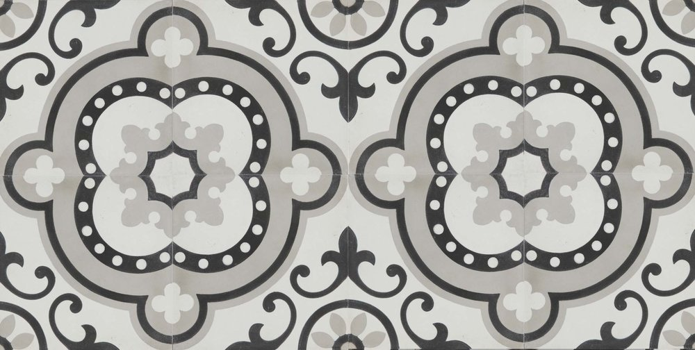 V20_134GR Pattern