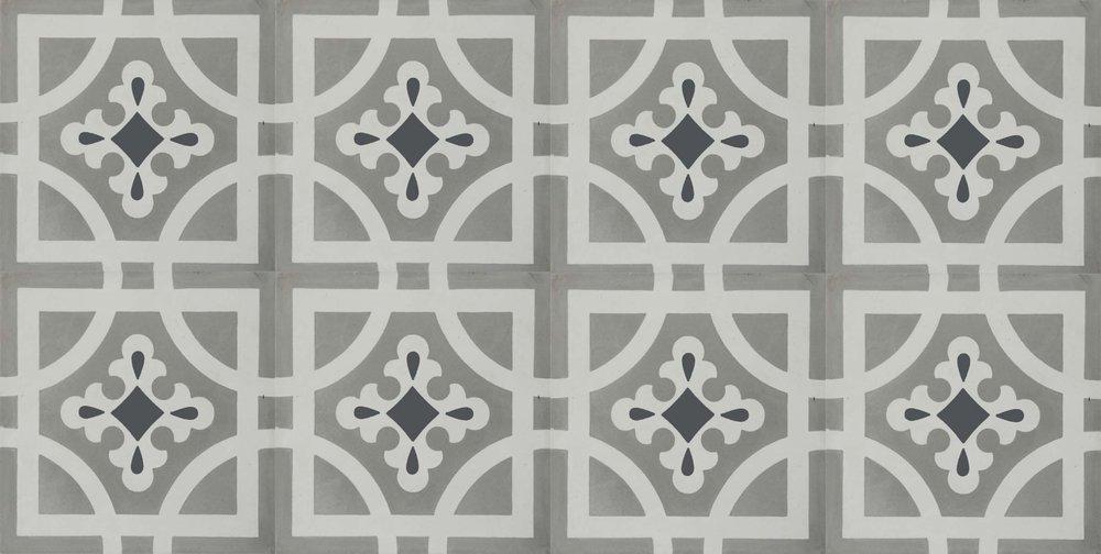 V20_136BL Pattern