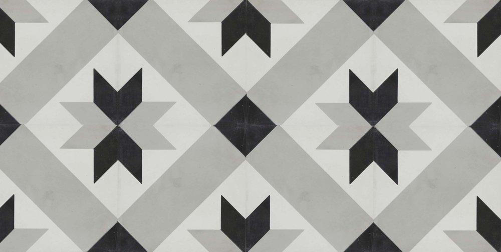 V20_001 Pattern