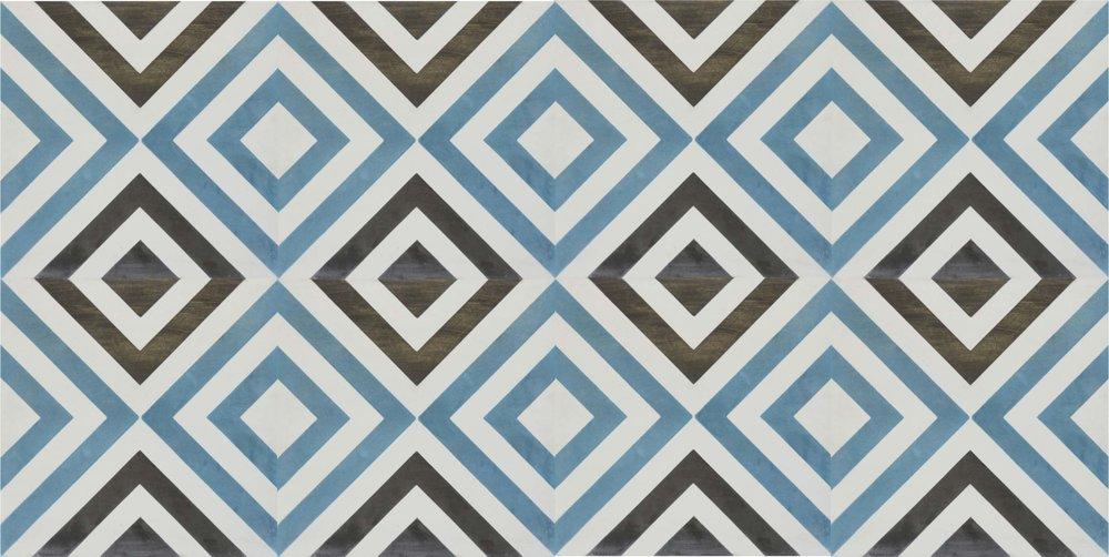 V20_025 Pattern