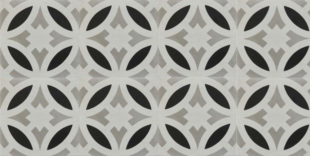 V20_057 Pattern