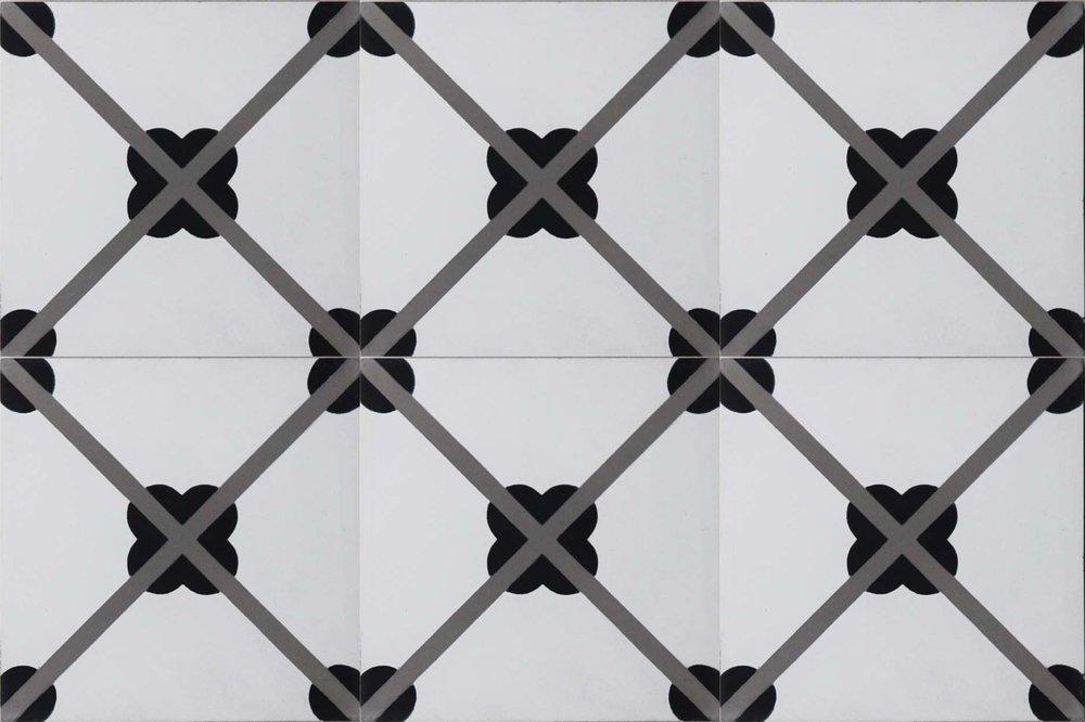 V20_060 Pattern
