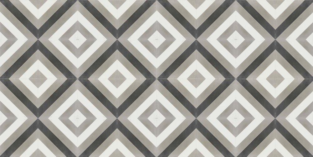 V20_064 Pattern