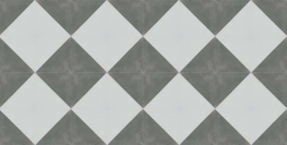 V20_139 Pattern