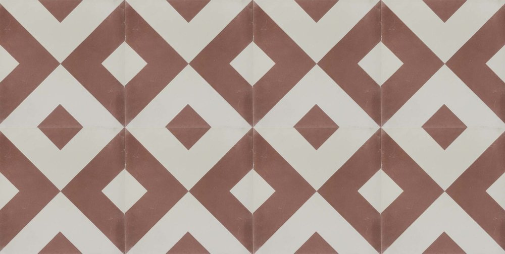 V20_184 Pattern