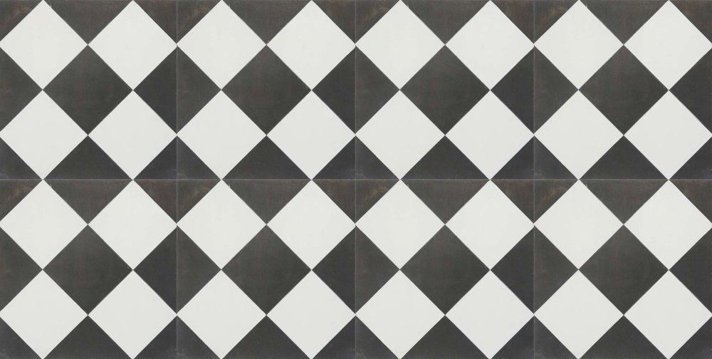V20_195 Pattern