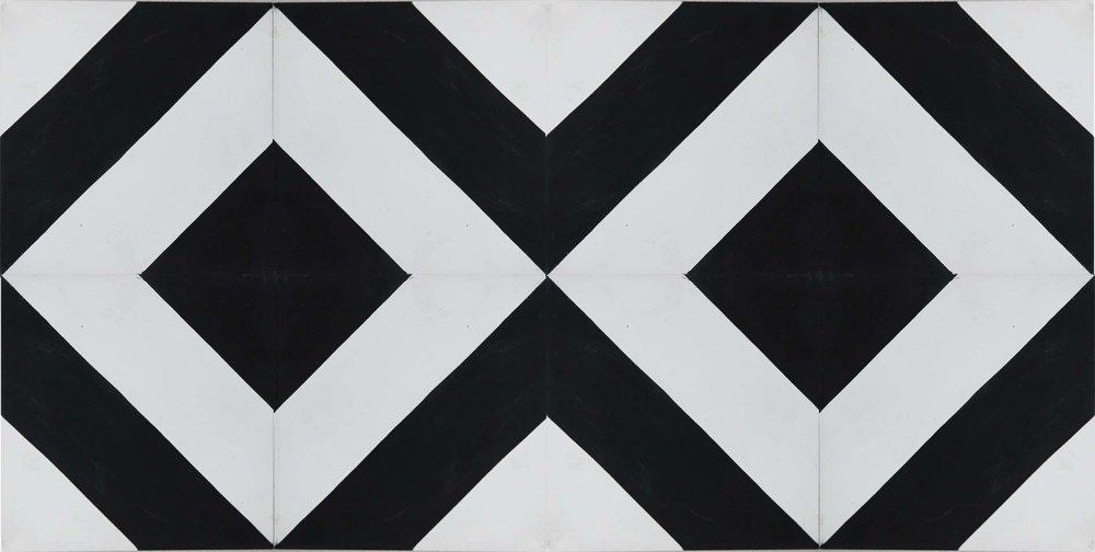 V20_215 Pattern