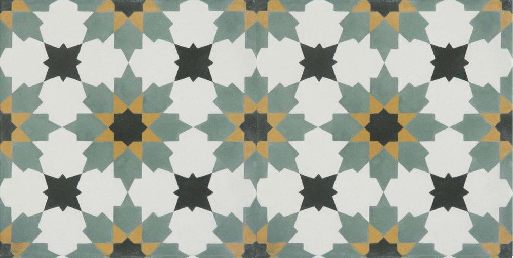 V20_028 Pattern