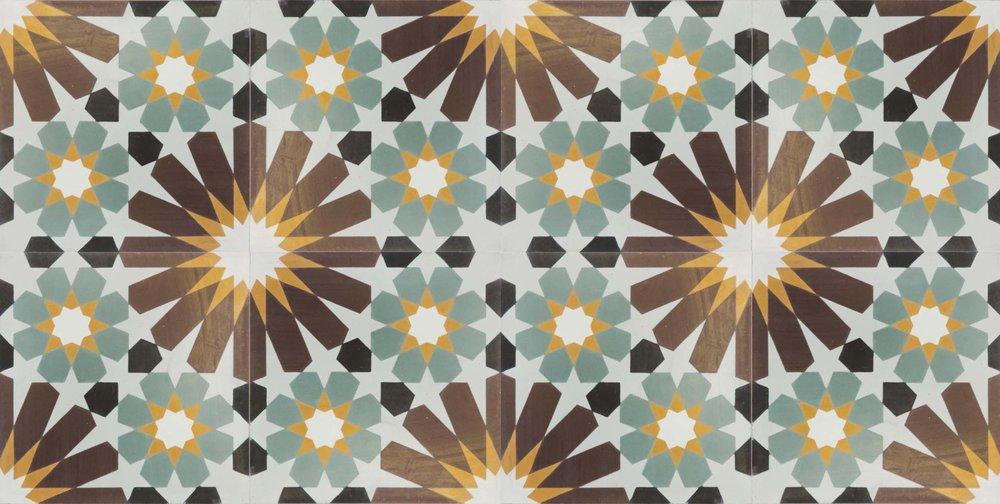 V20_029 Pattern