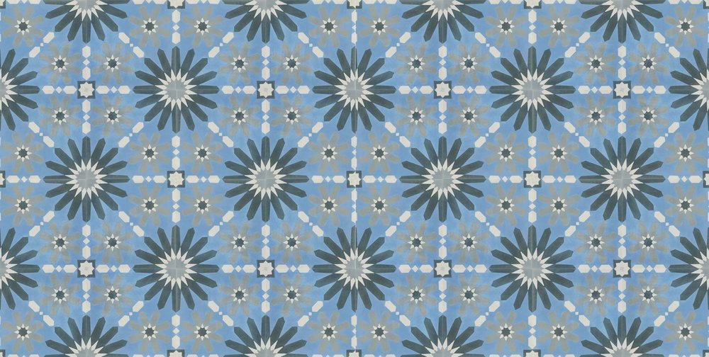 V20_161 Pattern