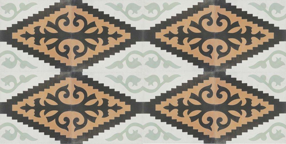 V20_164 Pattern