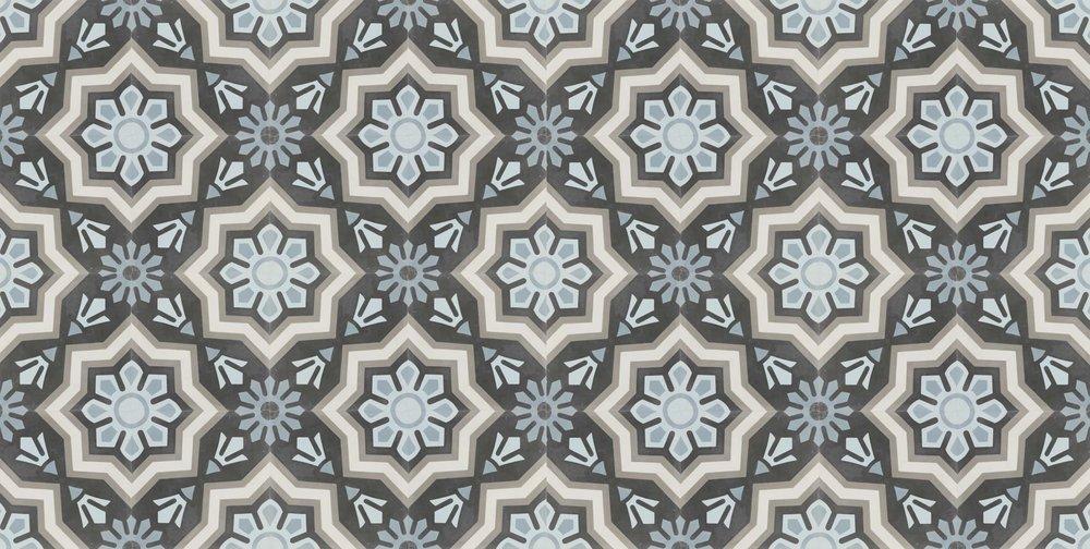 V20_160 Pattern