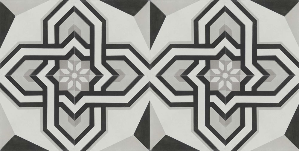 V20_174 Pattern