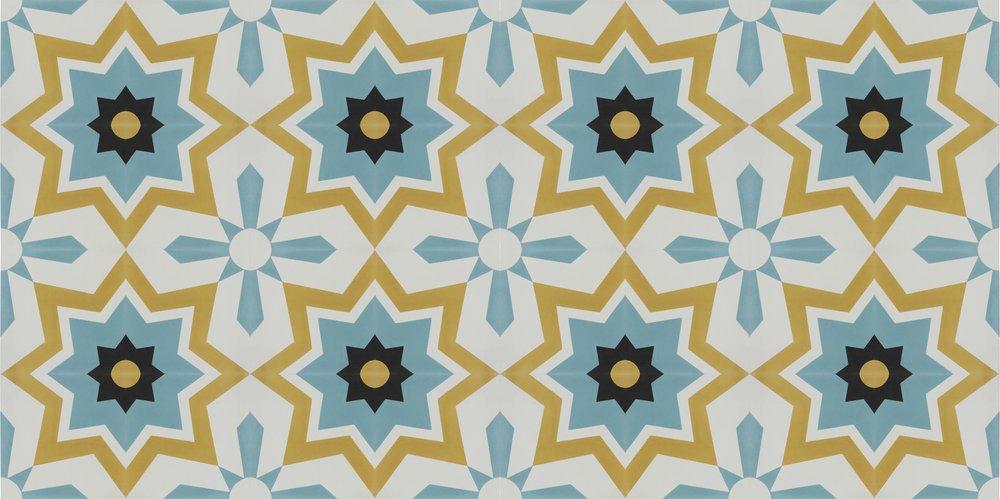 V20_037 Pattern