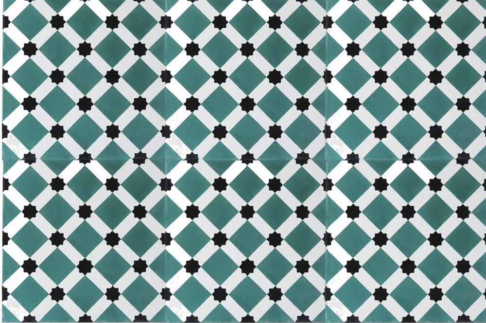 V20_055 Pattern