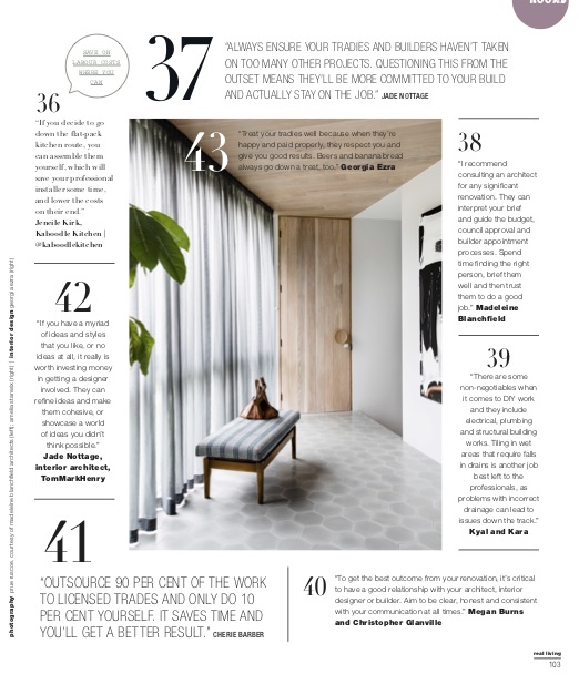 Real Living Magazine _Georgisa Ezra Tilesofezra 1803-Rooms 101 Reno Tips -softcopy (dragged) copy.jpg