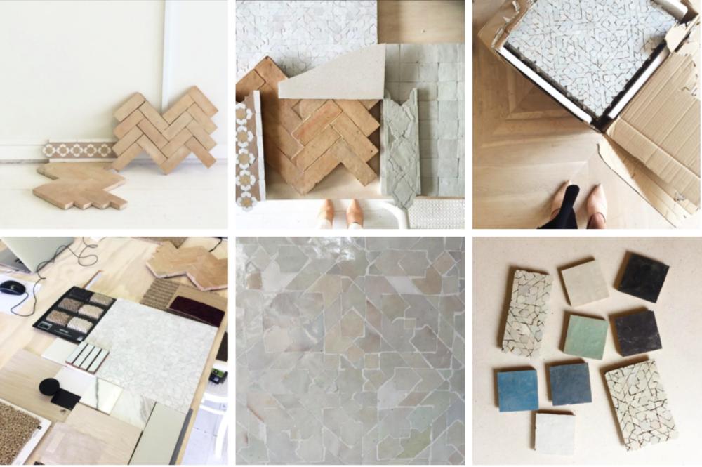 Tiles+of+ezra.png