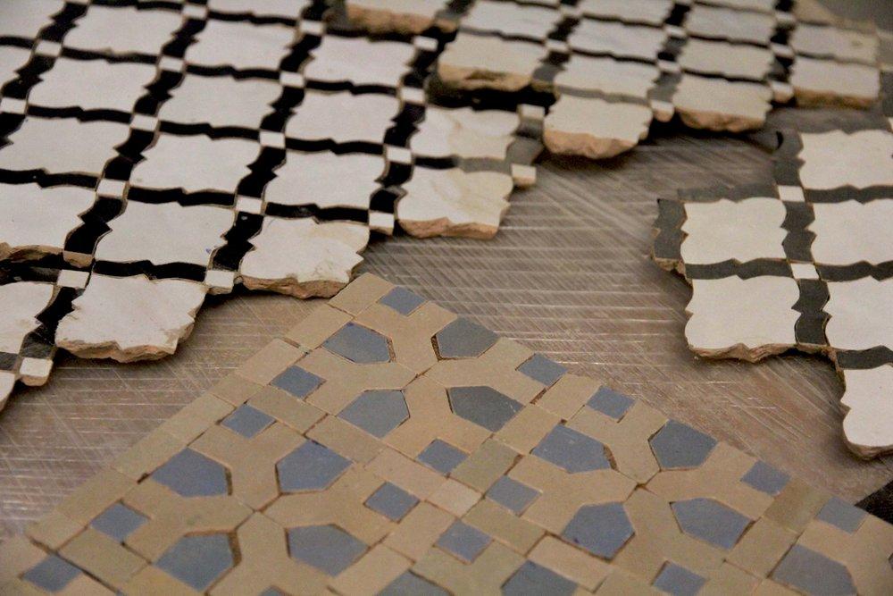 Tiles of ezra-zellige-morrocan tile-georgia ezra.jpg