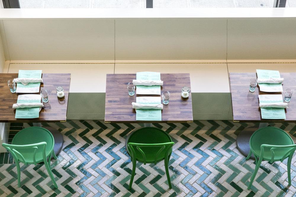 Tilesofezra+BEJMAT+Moroccan+Floor+tile+FL006+White+Green+1.jpg