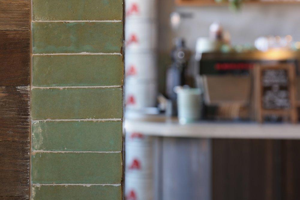 Tilesofezra FL006 Aqua The staple cafe Moroccan tiles kitchen .jpg