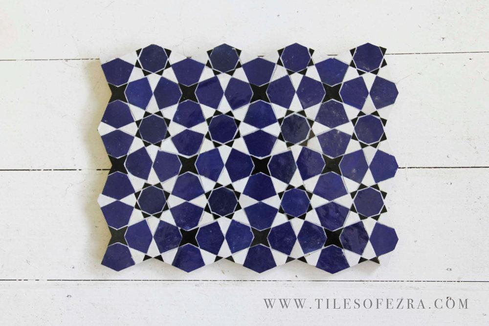 ZEL023ROY
