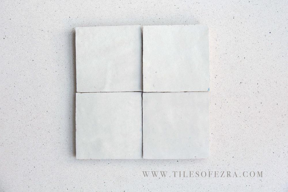 ZEL001b Igloo Tilesofezra Moroccan zeolite