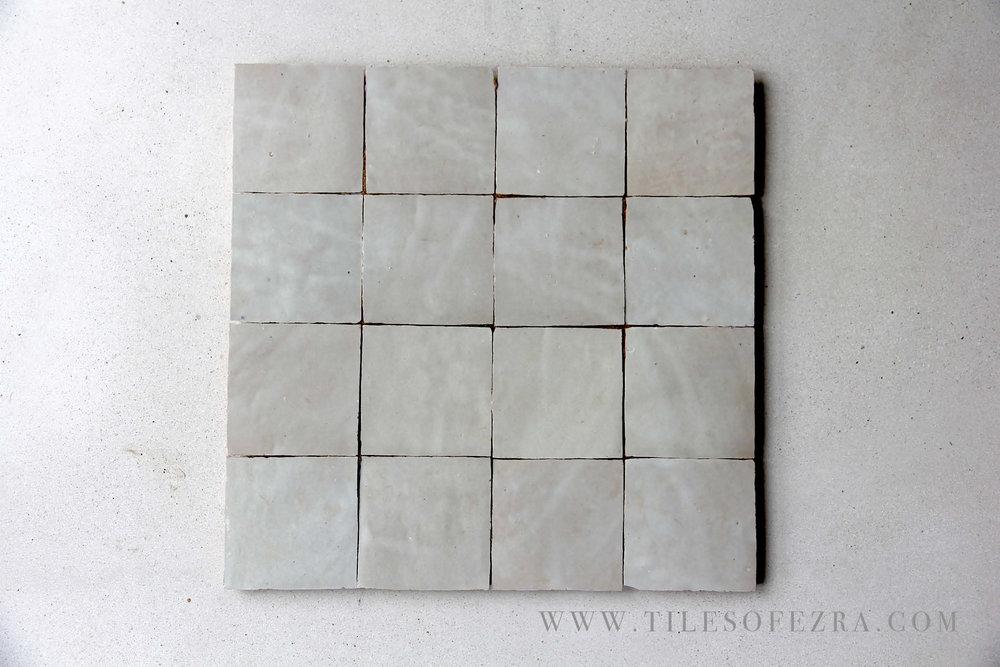 ZEL001B White.jpg