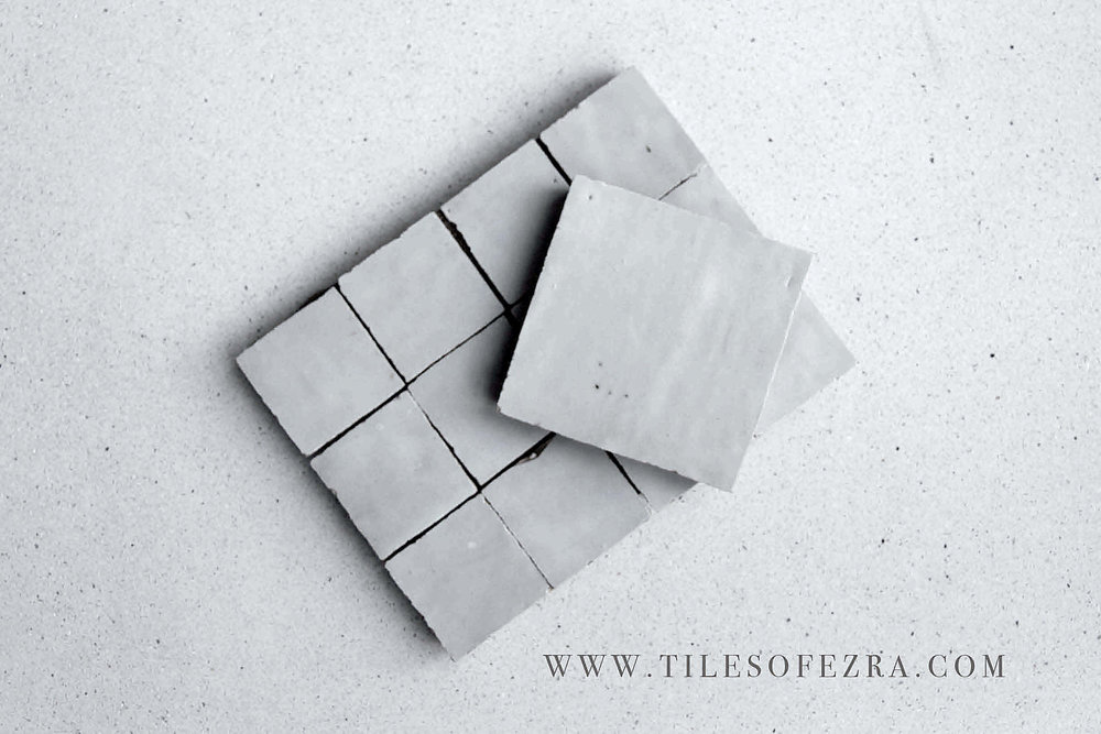 WHITE INDIVIDUAL SAMPLE TILE.jpg