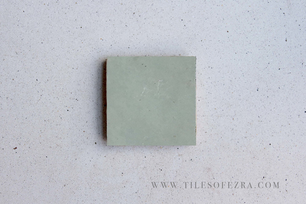 SEA GREEN INDIVIDUAL SAMPLE TILE.jpg
