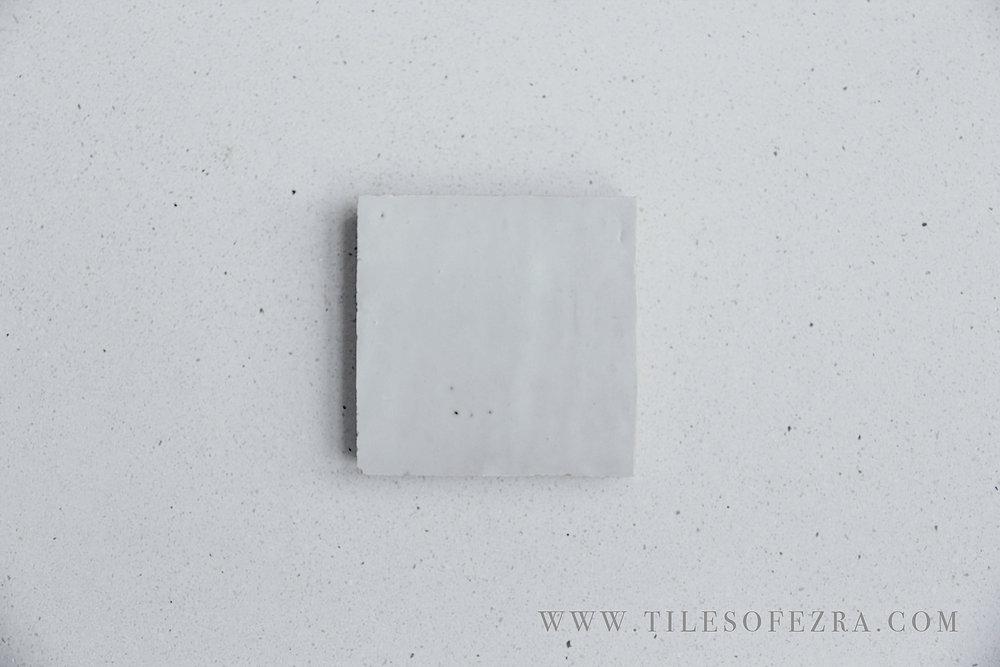 TILESOFEZRA ZEL001B White (1).jpg