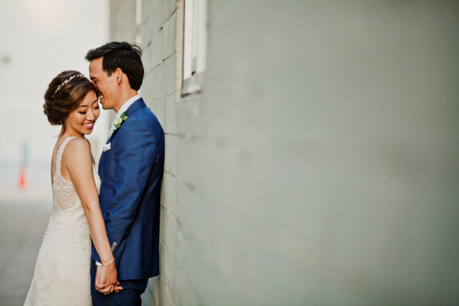 danielle_tim_wedding_09172016_0530(pp_w900_h600).jpg