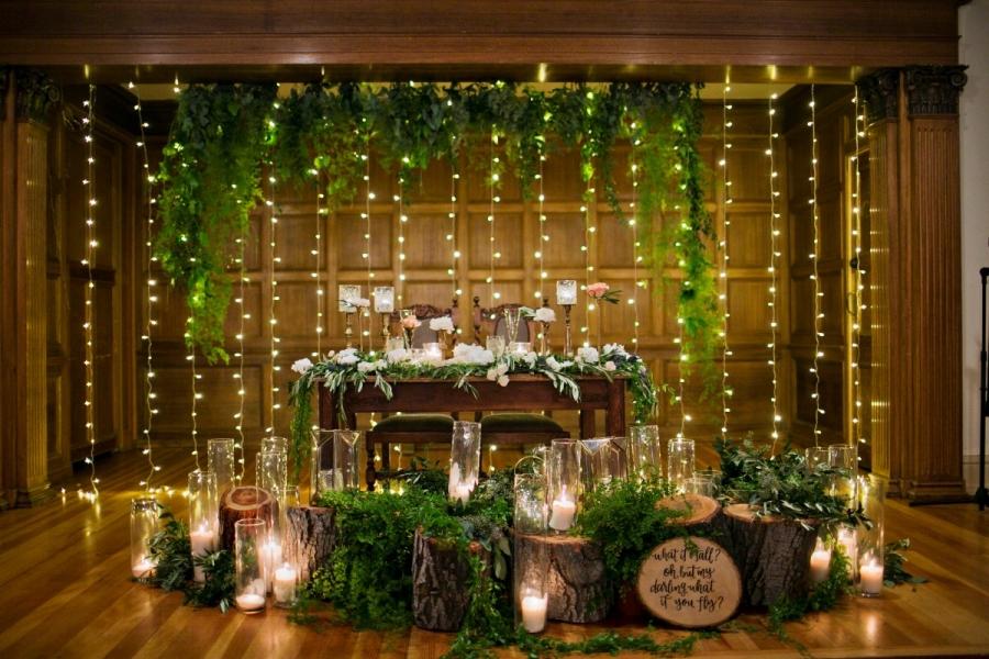 danielle_tim_wedding_09172016_0544(pp_w900_h600).jpg