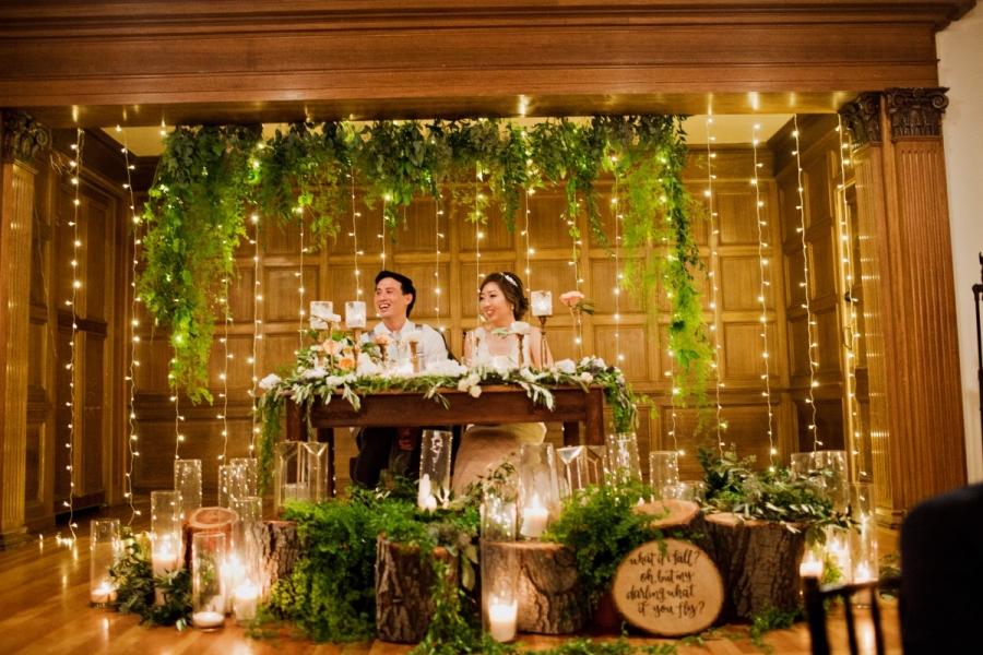 danielle_tim_wedding_09172016_0657(pp_w900_h600).jpg