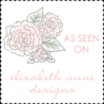 as-seen-on-elizabeth-anne-designs(pp_w160_h160).png