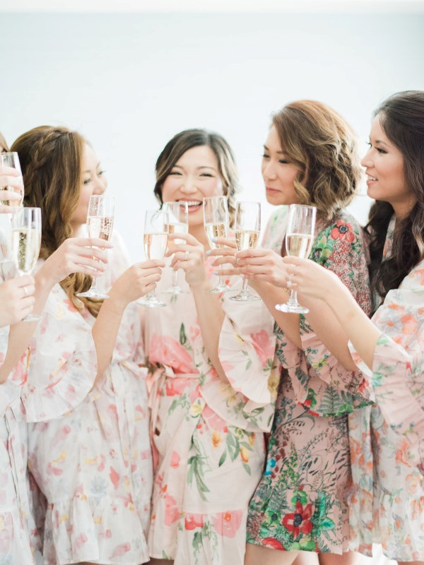 claraandtim-wedding-94.jpg