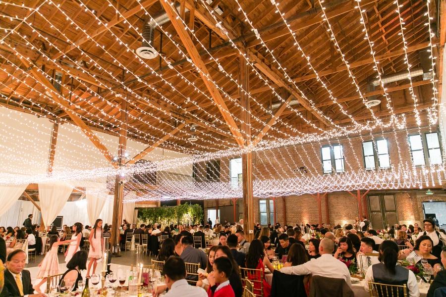 2016_09_03_Wedding_Tran_1048(pp_w900_h600).jpg