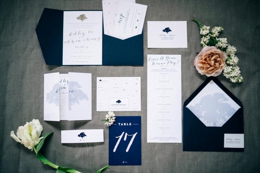 kathy-edwin-wedding-finals-0278(pp_w900_h600).jpg