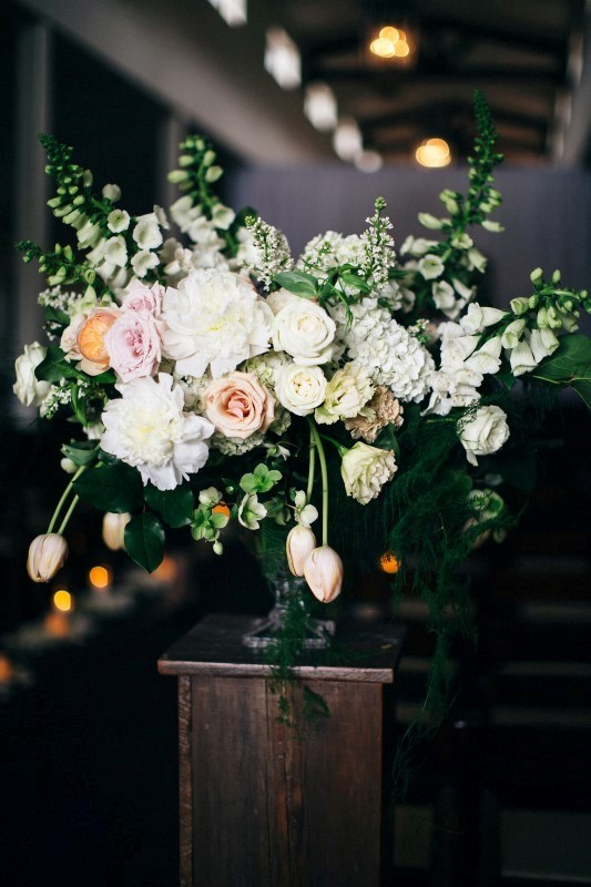 kathy-edwin-wedding-finals-0247.jpg
